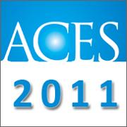 ACES 2011